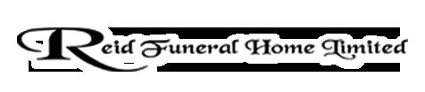 Reid Funeral Home