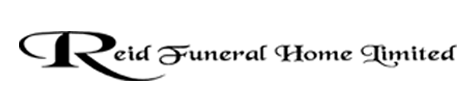 Reid Funeral Home Essex